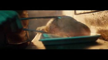 Boar's Head Bold PitCraft Slow Smoked Turkey Breast TV Spot, 'Guide to Counter Culture: Flavors' - Thumbnail 7