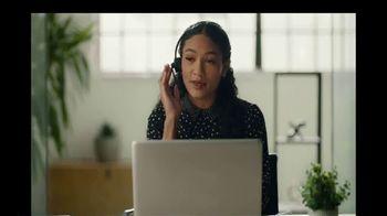 Posh Virtual Receptionists TV Spot, 'Meetings' - Thumbnail 5