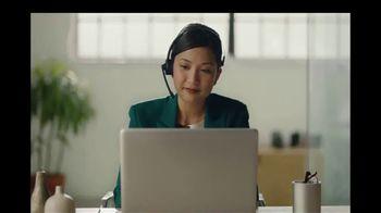 Posh Virtual Receptionists TV Spot, 'Meetings' - Thumbnail 6