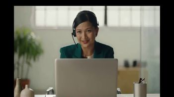 Posh Virtual Receptionists TV Spot, 'Meetings' - Thumbnail 7
