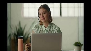 Posh Virtual Receptionists TV Spot, 'Meetings' - Thumbnail 9