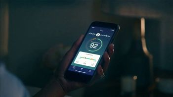 Sleep Number Weekend Special TV Spot, 'Introducing: Free Delivery and Setup' - Thumbnail 6