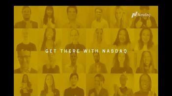 NASDAQ TV Spot, 'Bumble' - Thumbnail 10