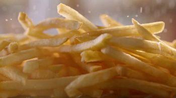 McDonald's TV Spot, 'Plenty to Share' - Thumbnail 1