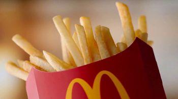 McDonald's TV Spot, 'Plenty to Share' - Thumbnail 5