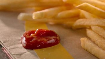 McDonald's TV Spot, 'Plenty to Share' - Thumbnail 6