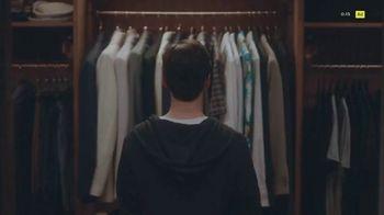 Men's Wearhouse TV Spot, 'We've Been Waiting: $99 Suits'