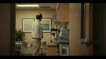 CarMax TV Spot, 'Instant Offer: Sell Your Car' - Thumbnail 2