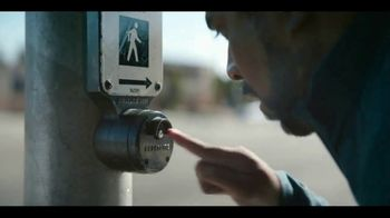 CarMax TV Spot, 'Instant Offer: Sell Your Car' - Thumbnail 6