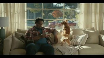 CarMax TV Spot, 'Instant Offer: Sell Your Car' - Thumbnail 8