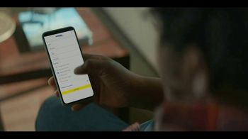 CarMax TV Spot, 'Instant Offer: Sell Your Car' - Thumbnail 9