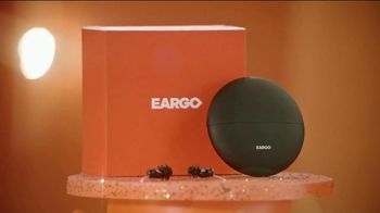 Eargo TV Spot, 'Guess the Price Game Show: 20% Off' - Thumbnail 3
