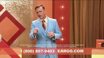Eargo TV Spot, 'Guess the Price Game Show: 20% Off' - Thumbnail 5