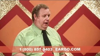 Eargo TV Spot, 'Guess the Price Game Show: 20% Off' - Thumbnail 7