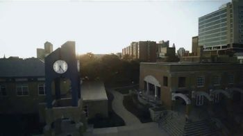 Franklin University TV Spot, 'Ohio's Top Rated Online MBA' - Thumbnail 1