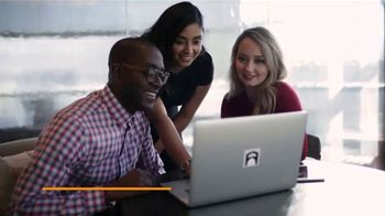 Franklin University TV Spot, 'Ohio's Top Rated Online MBA' - Thumbnail 2