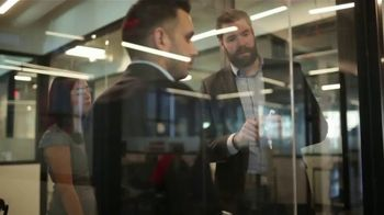 Franklin University TV Spot, 'Ohio's Top Rated Online MBA' - Thumbnail 4