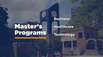 Franklin University TV Spot, 'Ohio's Top Rated Online MBA' - Thumbnail 6