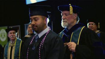 Franklin University TV Spot, 'Ohio's Top Rated Online MBA' - Thumbnail 7