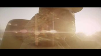 Mission 22 TV Spot, 'Eliminate the Wait' Song by Tom Rosenthal - Thumbnail 10
