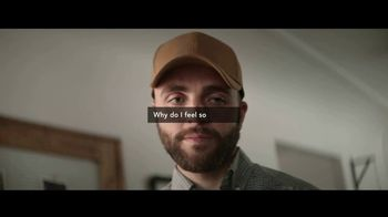 Mission 22 TV Spot, 'Eliminate the Wait' Song by Tom Rosenthal - Thumbnail 3