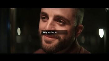 Mission 22 TV Spot, 'Eliminate the Wait' Song by Tom Rosenthal - Thumbnail 4