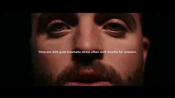 Mission 22 TV Spot, 'Eliminate the Wait' Song by Tom Rosenthal