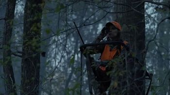 Bushnell Laser Rangefinders TV Spot, 'Bushnell's Anniversary of Accuracy: 25 Years' - Thumbnail 7