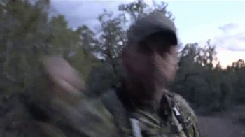 Bushnell Laser Rangefinders TV Spot, 'Bushnell's Anniversary of Accuracy: 25 Years' - Thumbnail 9