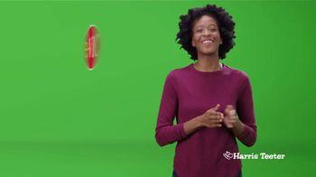 Harris Teeter Fuel Points TV Spot, 'E-Vic Benefits' - Thumbnail 6