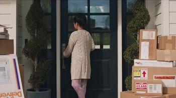 Hyundai Evento Spring Upgrade TV Spot, 'La temporada para mejorar' [Spanish] [T2] - Thumbnail 1