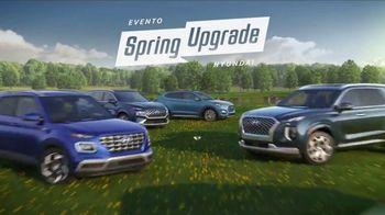 Hyundai Evento Spring Upgrade TV Spot, 'La temporada para mejorar' [Spanish] [T2] - Thumbnail 6