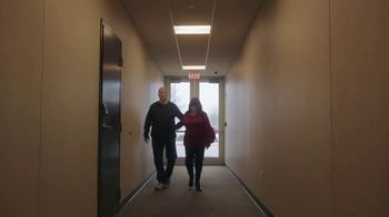 Centers for Disease Control and Prevention TV Spot, 'Tips From Former Smokers: Denise and Brian: Time Together' - Thumbnail 2