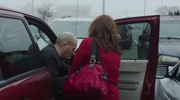 Centers for Disease Control and Prevention TV Spot, 'Tips From Former Smokers: Denise and Brian: Time Together' - Thumbnail 7