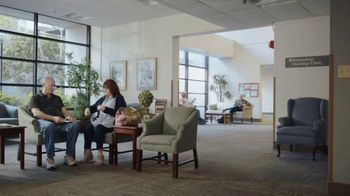 Centers for Disease Control and Prevention TV Spot, 'Tips From Former Smokers: Denise and Brian: Time Together' - Thumbnail 8