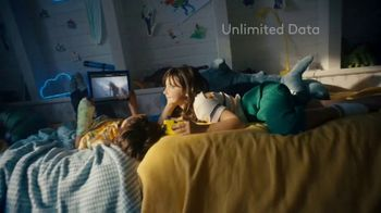 XFINITY xFi Complete TV Spot, 'Not Just a WiFi Upgrade: $11 More per Month and Free Pod' - Thumbnail 5