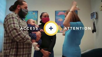 America's Health Insurance Plans TV Spot, 'Everything Changes' - Thumbnail 10
