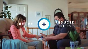America's Health Insurance Plans TV Spot, 'Everything Changes' - Thumbnail 8