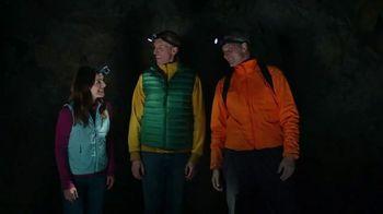Century 21 TV Spot, 'Abandonment: Cave' - Thumbnail 2