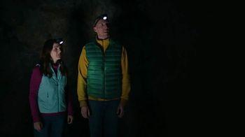 Century 21 TV Spot, 'Abandonment: Cave' - Thumbnail 3