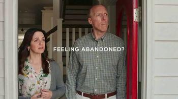 Century 21 TV Spot, 'Abandonment: Cave' - Thumbnail 7