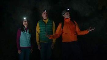 Century 21 TV Spot, 'Abandonment: Cave'