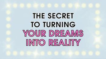 I've Got A Secret! With Robin McGraw TV Spot, 'Jamie Kern Lima' - Thumbnail 5