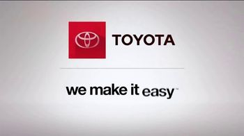 2021 Toyota Venza TV Spot, 'This for That' [T2] - Thumbnail 10