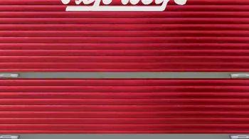 PepBoys TV Spot, 'New Look, Same Promise: Free Install on Kelly Edge Tires' - Thumbnail 2