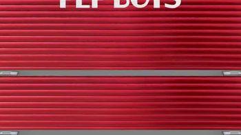 PepBoys TV Spot, 'New Look, Same Promise: Free Install on Kelly Edge Tires' - Thumbnail 4