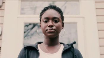 The Leadership Conference TV Spot, 'Black Justice Is Our Justice' Song by Moses Sumney - Thumbnail 9