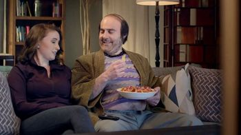 TiVo Stream 4K TV Spot, 'Fast Forward: $39' - Thumbnail 5