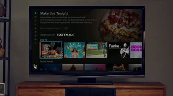 TiVo Stream 4K TV Spot, 'Fast Forward: $39' - Thumbnail 9