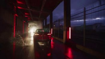 Toyota TV Spot, 'Electrified Vehicles' [T2] - Thumbnail 8